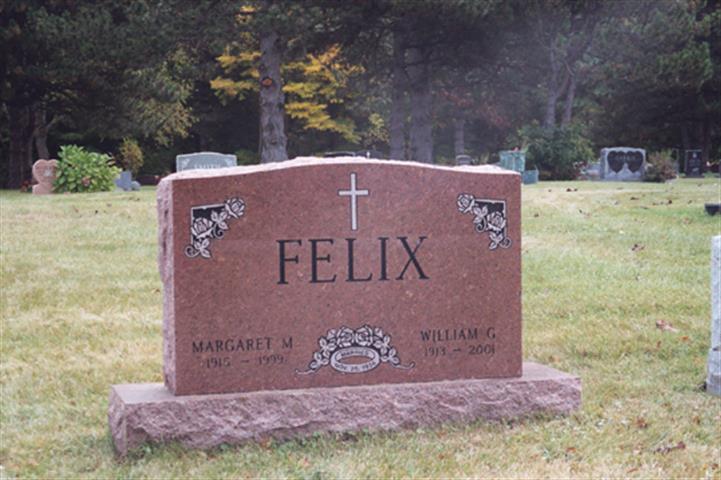 Felix Tablet