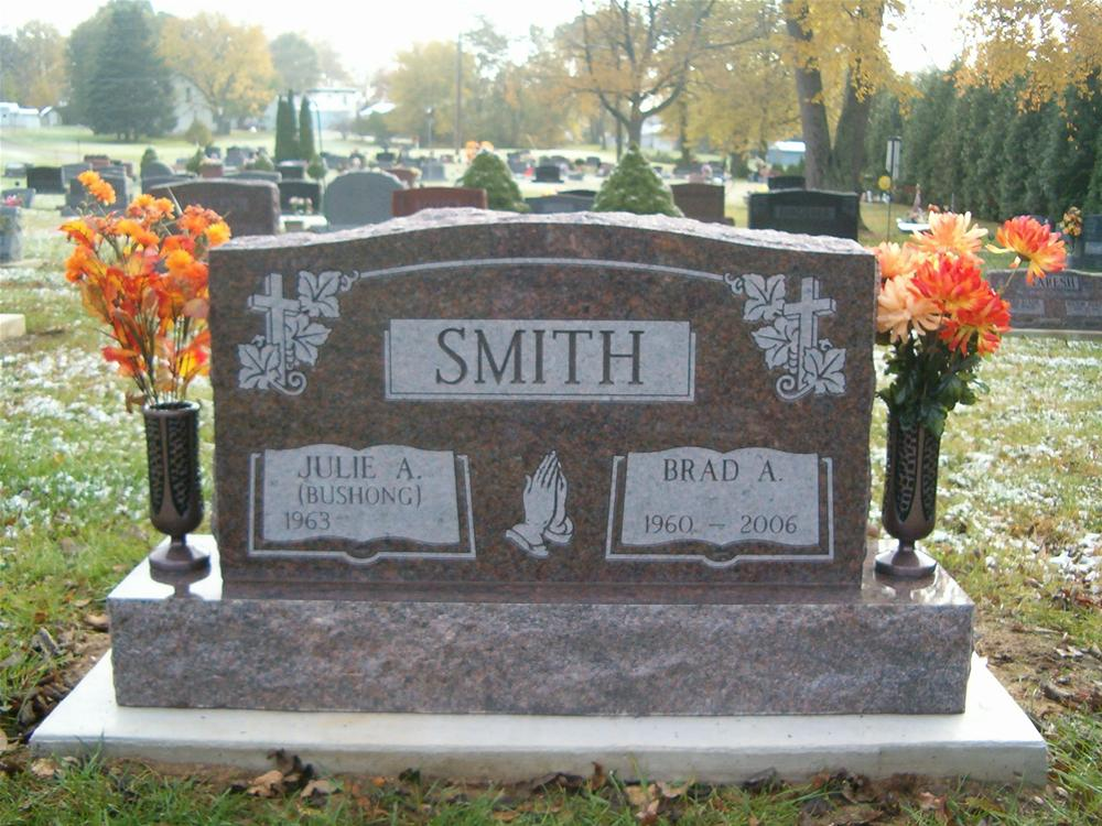 Smith Tablet