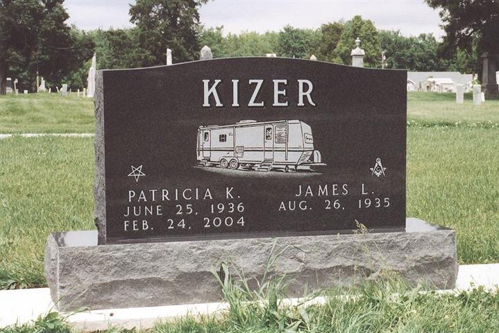Kizer Tablet