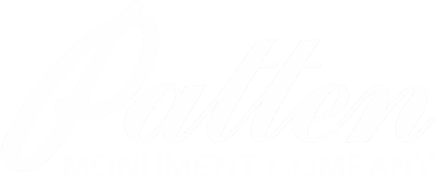 Patten Monument Company