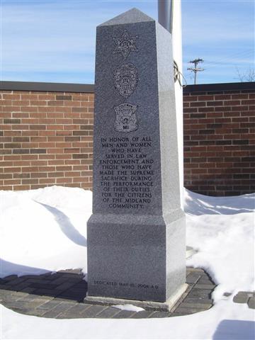 Civic Monument 42
