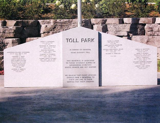 Civic Monument 52